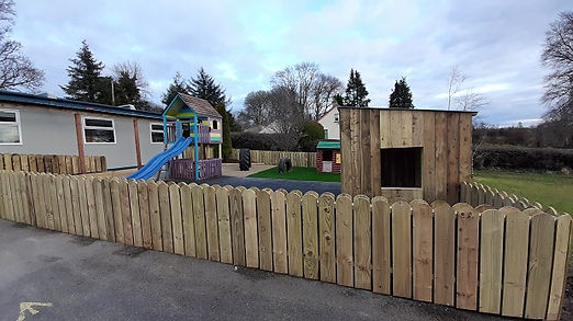 picket-fencing-playground.jpg