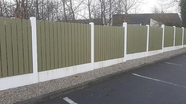 green-timber-fence.jpg