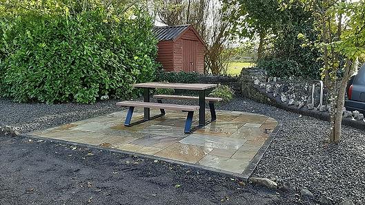 sandstone-paving-sligo-roscommon-mayo-le