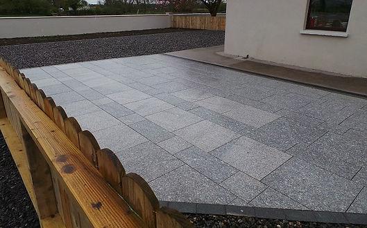 granite-patio-stone