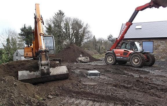 digger-digging-ground