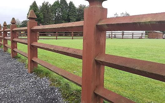 fencing sligo.jpg