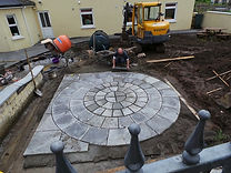 concrete slabs-patio slabs-concrete patio slabs