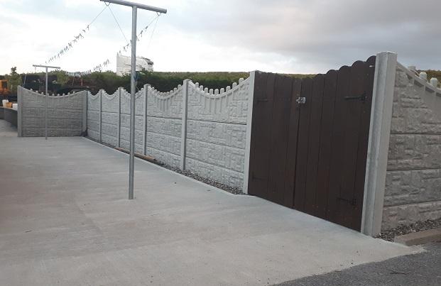 concrete-panel-fence-sligo