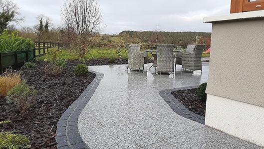 granite-stone-paving.jpg