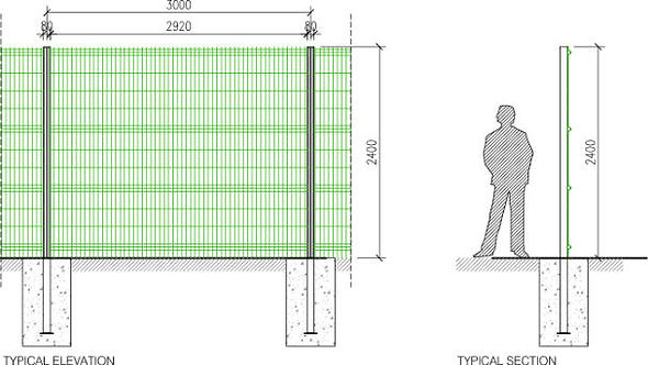 weld-mesh fencing diagram.jpg