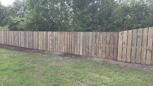 flat top picket fencing.jpg