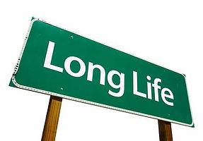 long life fence.jpg
