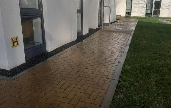 brick-paving-patio.jpg