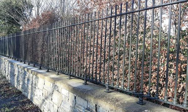 steel-railing-wall-top.jpg