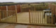 Timber-Decking-