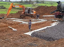 House_foundations_concrete_garden construction_sligo_roscommon_mayo_leitrim