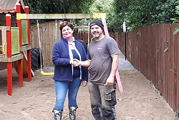 testimonial-flannery-and-sons-landscaping
