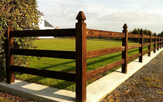 fencing-posts.jpg