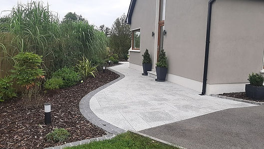 flannery and sons paving contractors.jpg