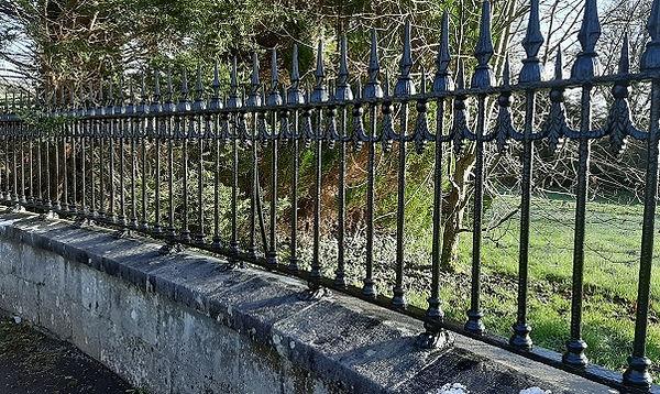 wall railing.jpg