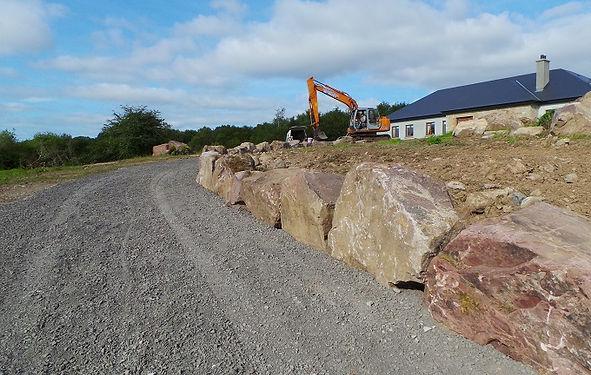 stone-kerbing-driveway