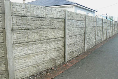 h_post_and_panel_fence
