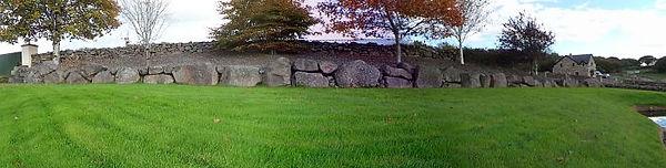 garden-rockery-stone-rockery