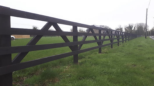 black timber fence.jpg
