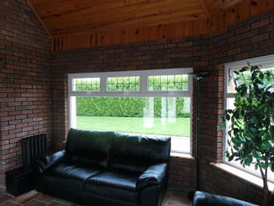 bricklaying- bricklayer-brickwork-brick fireplace-bricklaying contractor