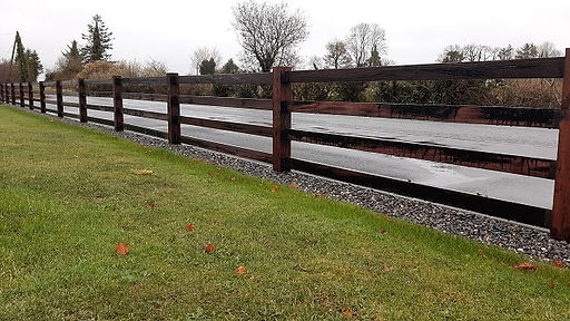 4 rail timber fence.jpg