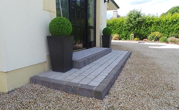 paving-steps