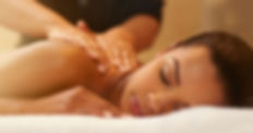 massage-therapy girl.jpg
