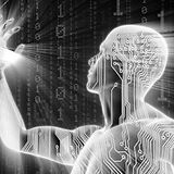 robot-human3.jpg