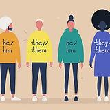 gender-pronouns-shutterstock_1526797229.