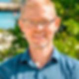 Joel Kroeker Image 2.jpg