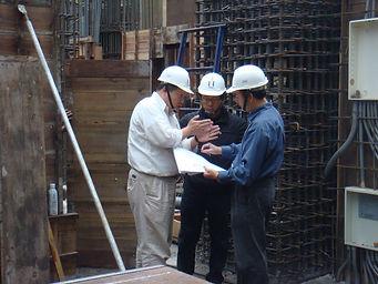 工地-樓板勘驗DSC04077.jpg