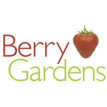 Berrygardens.jfif