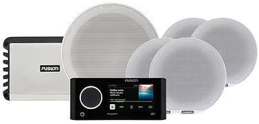 fusion-apollo-signature-stereo-system-bo