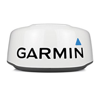 Garmin GMR™ 18 xHD Radome