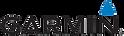 Garmin_Logo_Rgsd_CMYK_Delta.png