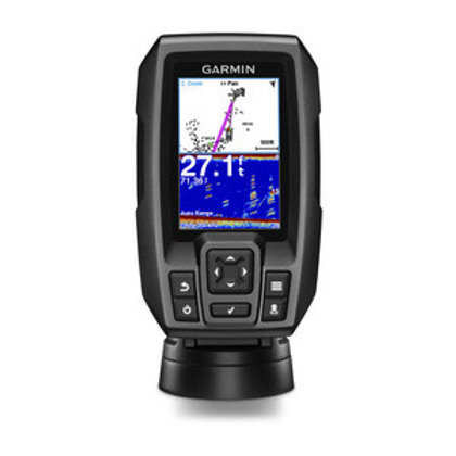 Garmin FF 250 GPS ไทย