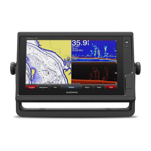 Garmin GPSMAP® 922xs Plus