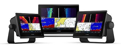 GPSMAP series.jpg