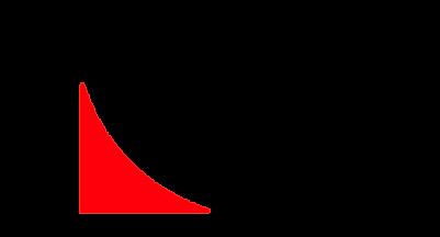 Rusal_Logo.svg.png