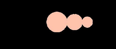 Public Decibel Logo (1)_edited.png