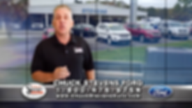 Chuck Stevens Auto.png