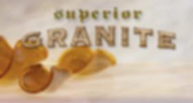 Superior Granite.png
