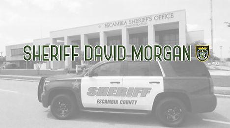 Sheriff David Morgan.jpg