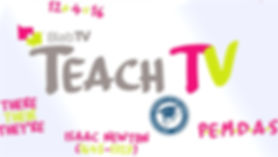 teach tv.jpg