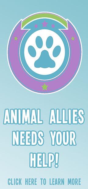 Animal Allies.jpg