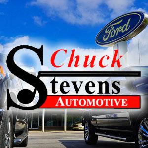 Chuck Stevens Auto.jpg