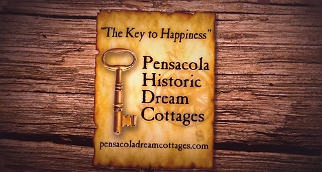 Pensacola Dream Cottages.png