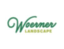 Woerner Landscaping.png