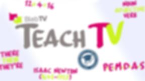 Teach TV.png